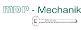 MDP-Mechanik-Logo