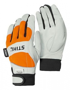 Stihl Handschuh Protect MS Gr.L